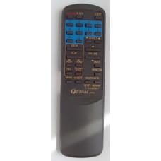 Пульт Funai 1400A-MK7,8 (TV,VCR)