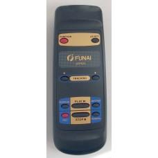 Пульт Funai RS2000A[VIP3000A] (VCR)