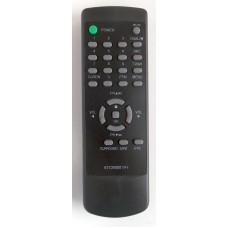 Пульт LG 6710V00017H (TV) org box