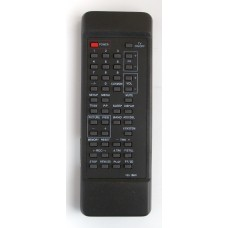 Пульт Goldstar 105-188H (TV,VCR)
