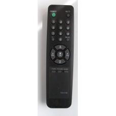 Пульт Goldstar 105-210E (TV)