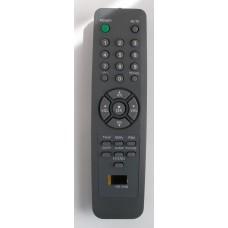Пульт Goldstar 105-210N (TV)