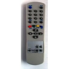 Пульт LG 6710V00070B (TV) org box