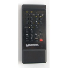 Пульт Grundig TP-622 (TV)