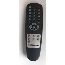 Пульт Polar TV 29FS14 8897 GENERAL/7BJ9-1023 ELENBERG/7BJ9-1043(RS09-8891A) CAMERON