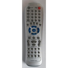Пульт Elenberg DV-VKM1440SI (DVD)