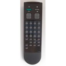 Пульт DAEWOO R-18H43 (TV) copy