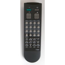 Пульт DAEWOO R-18A07 (TV) copy