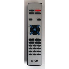 Пульт Erisson CE0528AW (tv)