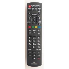 Пульт Panasonic N2QAYB000830, N2QAYB000840