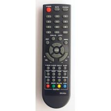 Пульт Горизонт GW-2AEUR LCD TV