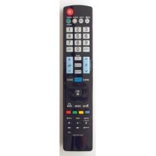 Пульт LG AKB72914293 LED (3D, SMART TV)