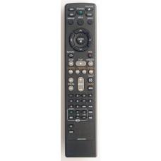 Пульт LG AKB72216902 DKS9000 ic DKS9500H