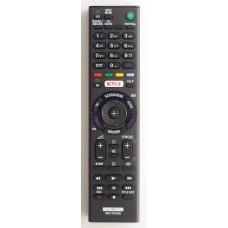 Пульт Sony RMT-TX100D NETFLIX