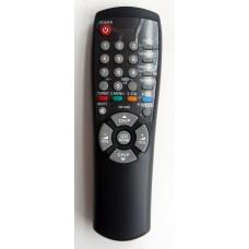 Пульт Samsung AA59-00104B (TV) с т/т org box