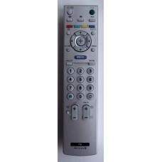 Пульт Sony RM-ED008
