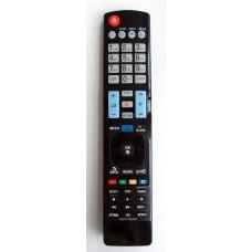 Пульт LG AKB73756502 (tv) 3D SMART TV