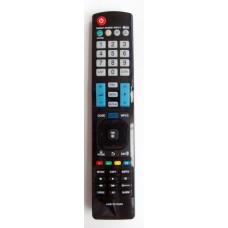Пульт LG AKB73275689 ic NEW LCD TV