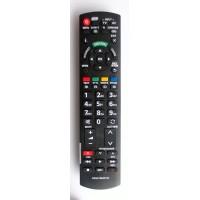 Пульт Panasonic N2QAYB000752 VIERA 3D LEDLCD TV