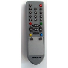 Пульт Erisson TV8