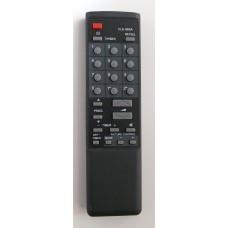 Пульт Hitachi CLE-865A (TV)