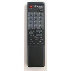 Пульт Hitachi CLE-865B (TV)