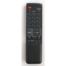Пульт Hitachi CLE-898 (TV)