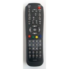 Пульт Горизонт RC-6500 (RC-4500)(TV)