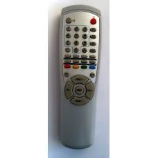 Пульт Hyundai BC-1202A[SV-21N03] (TV) (ic)