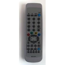 Пульт JVC RM-C1100