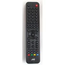 Пульт JVC LCD KT1157-SX