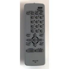 Пульт JVC RM-C1120