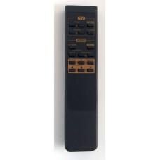 Пульт JVC PQ35593A (VCR)