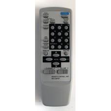 Пульт JVC RM-C364 (TV) org box