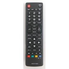 Пульт LG AKB73715622 LCD LED TV