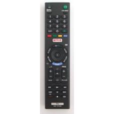 Пульт Sony RMT-TX102D NETFLIX