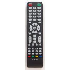 Пульт Rolsen RL-24E1303 LCD TV