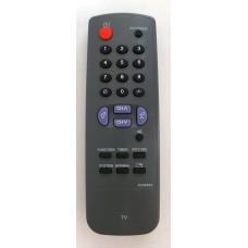 Пульт Sharp G1342 PESA (TV) org box