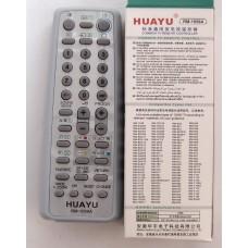 Пульт Sony RM-1059 A (universal)