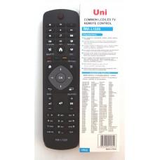 Пульт Philips RM-L1220 (universal)