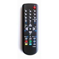 Пульт DAEWOO R-40A01 (TV) с т/т org box