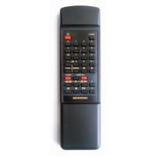 Пульт Panasonic SBAR20026A (TV,VCR)