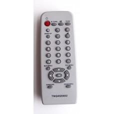 Пульт Panasonic TNQ4G0402