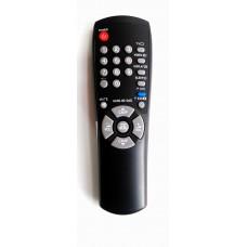 Пульт Samsung AA59-00104D (TV) org box