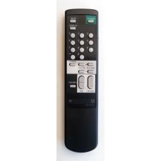Пульт Sony RM-677C (TV)