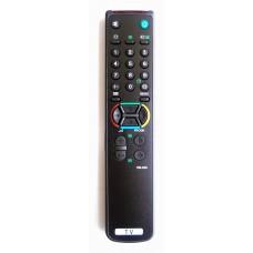 Пульт Sony RM-836 (TV) с т/т
