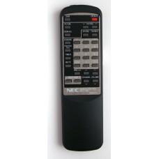 Пульт NEC RD-1110E (TV)