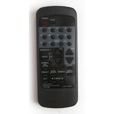 Пульт Orion 076L078090 (TV)