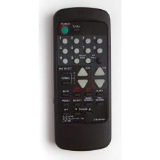 Пульт Orion 076L067090 (TV)