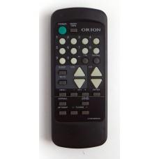 Пульт Orion 076ROBR020 (TV)